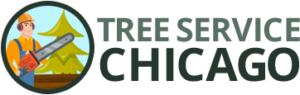 tree removal service chicago